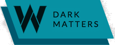 Dark Matters